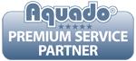 Aquado Logo