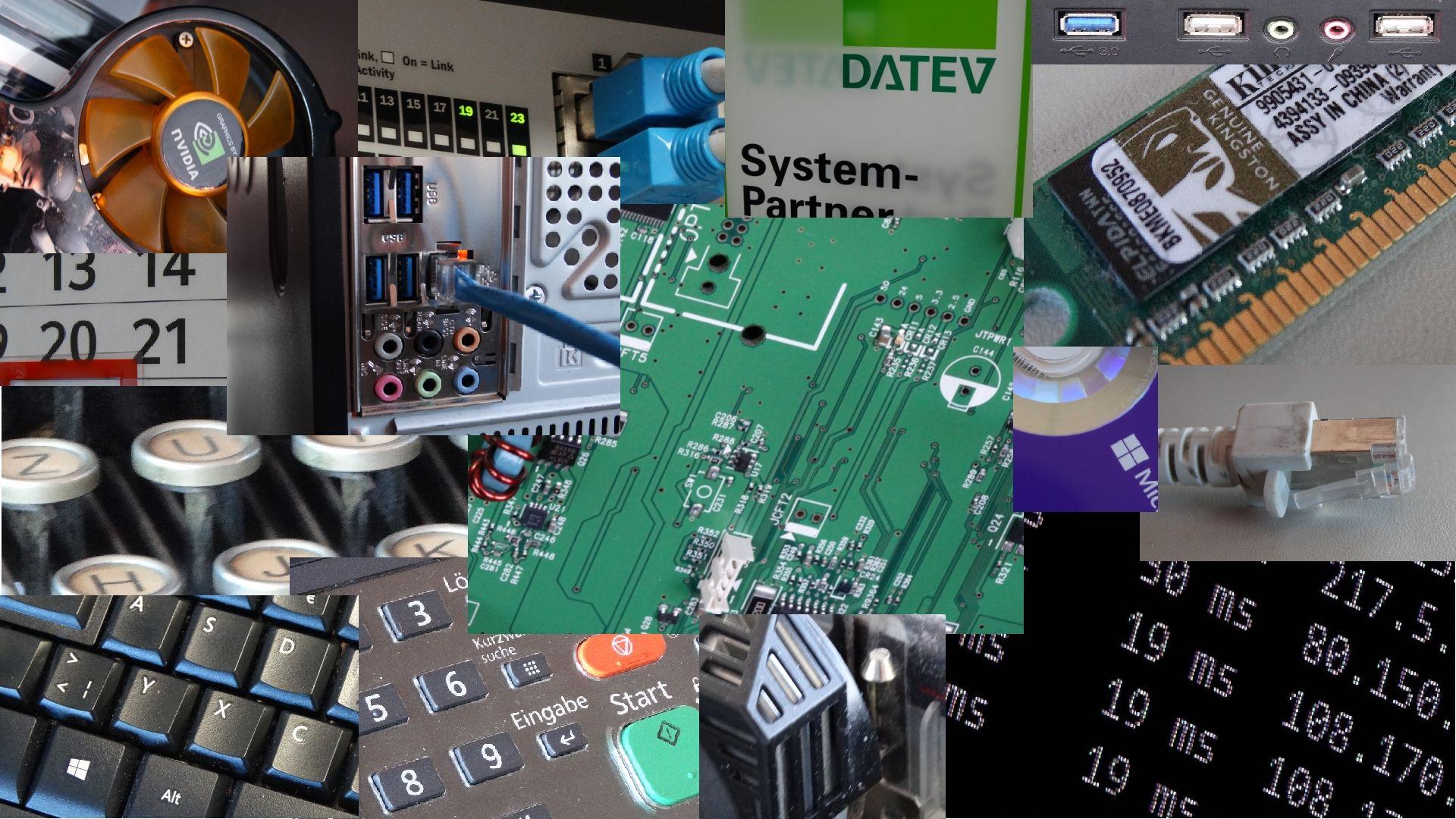 wuscomputer