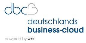 DBC-WS